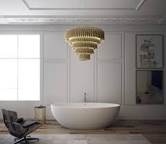 Bathroom Lighting Solutions Jaw Droppingly Gorgeous Bathroom Lighting Ideas To Copy