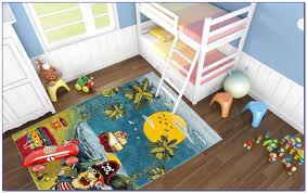 tapis chambre pas cher tapis chambre bb pas cher best bien stickers chambre bebe fille