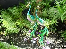peacock decorations for wedding best peacock decorations for