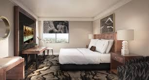 Living Room Vs Parlor Dallas Accommodations The Highland Dallas Texas