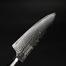 kitchen knives japanese aliexpress com buy sunnecko 8