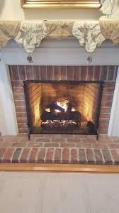 heat pump furnace u0026 heating system repair service in crownsville md