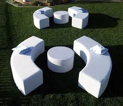 event furniture rental los angeles rental compare