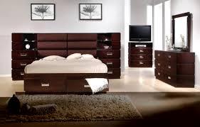 Bedroom Sets King Size Bed Contemporary Bedroom Sets King Interior Design