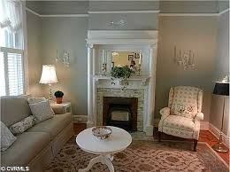 Small Livingroom Ideas by 20 Best Small Living Room Decorating Ideas Images On Pinterest