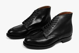 buy boots us found wing boots you can t usually find in the u s gear patrol