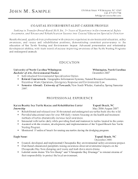 What To Have On Your Resume Stay At Home Mom Resume Example Berathen Com