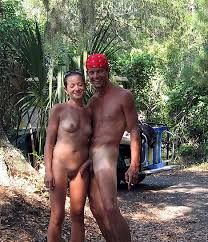 NUDIST RESORT   RoadRunner Naturists Club Hot Naked Girls  UP      Advert   Nudist Club