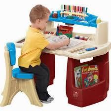 buy art desk online buy art desk online step 2 art desk