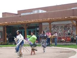 New Mexico travel partner images Albuquerque new mexico d a i deutsch amerikanisches institut jpg