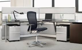 Cool Office Desk Ideas Great Cool Office Desk Design For Comfort Office Decoration
