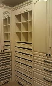 56 best custom closet designs images on pinterest closet space