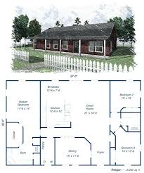 simple home floor plans simple floor plan design best simple floor plans ideas on simple
