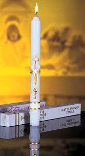communion candles 68745 jpg