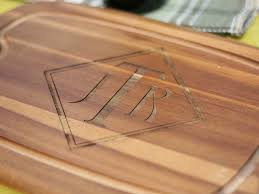 cutting board personalized custom cutting board cuttingboard