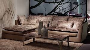 cheap livingroom set living room set cheap sets sectional couches for 8 ege