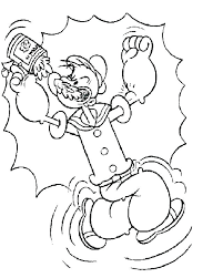 monster high coloring pages frights camera action camera coloring page a cute tiger cub in front of camera coloring