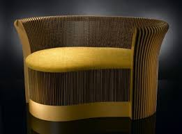 karton design creative cardboard furniture by karton design furniture design