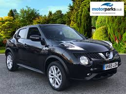 2015 used nissan juke 5dr used nissan juke ford canterbury cars for sale motorparks