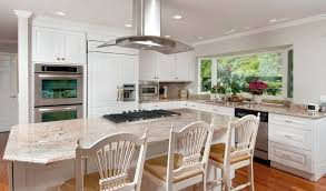 island exhaust hoods kitchen beautiful kitchen island exhaust fan floating island exhaust fan