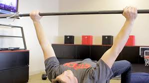 Bench Press Wide Or Narrow Grip Bench Press Grip Guide How Hand Placement Changes The Exercise