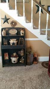 primitive decorating ideas for bathroom livingroom country style with hgtv primitive decor patterns diy