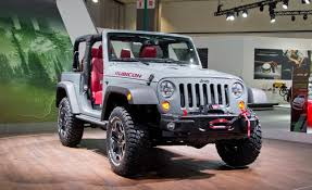 jeep wrangler rubicon jeep wrangler rubicon technical details history photos on better