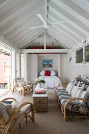 interiors for the home hton style home decor design pittwater sydney coast