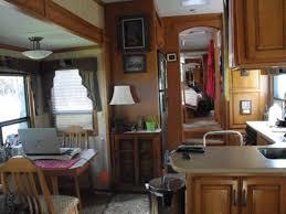 2009 drv mobile suites foley al us 54 900 00 vin number