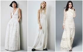 Affordable Wedding Dresses H U0026m Is Releasing Affordable Wedding Dresses And They Are Beyond