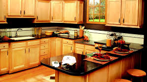 decor types of kitchen countertops gratify best types of kitchen