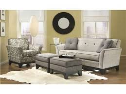 Brothers Furniture Sofa 19 Best Smith Brothers Furniture Images On Pinterest Brothers