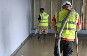 the height of high rise flooring all things flooring