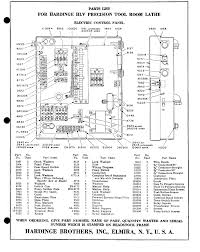 electrical parts diagram pool pump parts diagram u2022 sewacar co