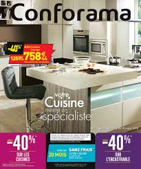 promotion cuisine conforama promotion conforama cuisine rayonnage cantilever