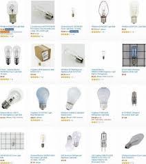 ceiling fan light bulb size hton bay ceiling fan light bulbs design fluorescent bulb type
