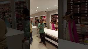 3 Floor Mall by Ameya Shopping Mall Opening Ground Floor Mancherial District Youtube