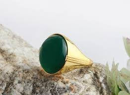 rings for men mens 10k gold rings in design for sale j f m