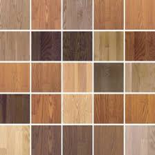 did you hardwood flooring is better for you than almost any