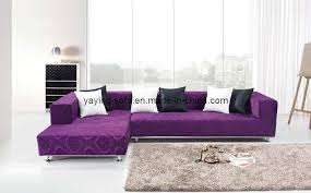 Purple Sectional Sofa Purple Sectional Sofa 2762 Denovia Design Purple Sectional Sofa