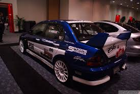 mitsubishi lancer evo 3 mitsubishi lancer evolution rally 3 wordplop reviews news