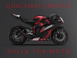 2012 Honda Cbr600rr Complete Fairing Kit Racing Custom Painting Honda Cbr 600 Rr 2012 2016