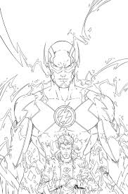 best the flash coloring pages 45 in coloring pages online with the
