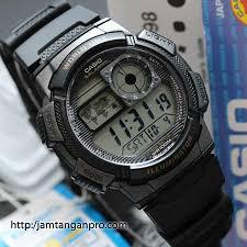 Jam Tangan Casio jam tangan casio ae1000w 1av original jam tangan casio original