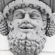god dionysus greek dyonys dionysus lat bacchus u2014 stock