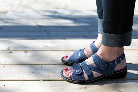 Shoes For Comfort Amazing Comfortable Shoes For Teachers 5 New Models Not To Miss