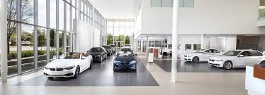 bmw dealership interior sewell bmw of grapevine bmw dealership in the dallas area