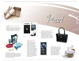 gifts to give gift catalogs for corporate and personal gift giving