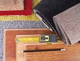 carpet and flooring sales bay restorators
