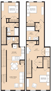 brownstone floor plans 49 beautiful brownstone floor plans house design 2018 house